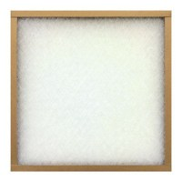 Departments - FURNACE FILTERS 14X20X1