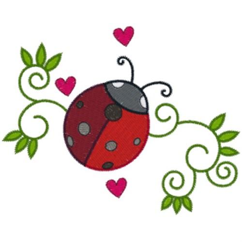 ladybugdesign - Yokkubkireklamowe