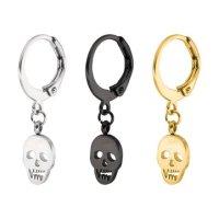 Cheap Men's Jewelry, Online Buy Necklaces, Rings, Earrings ...