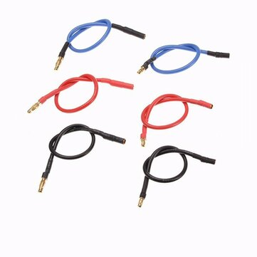 rc wiring diagram clark tk wiring diagram clark image wiring diagram