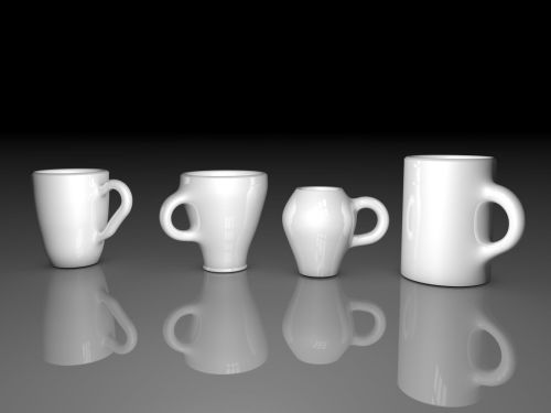 Medium Of Coffee Cup Images Free