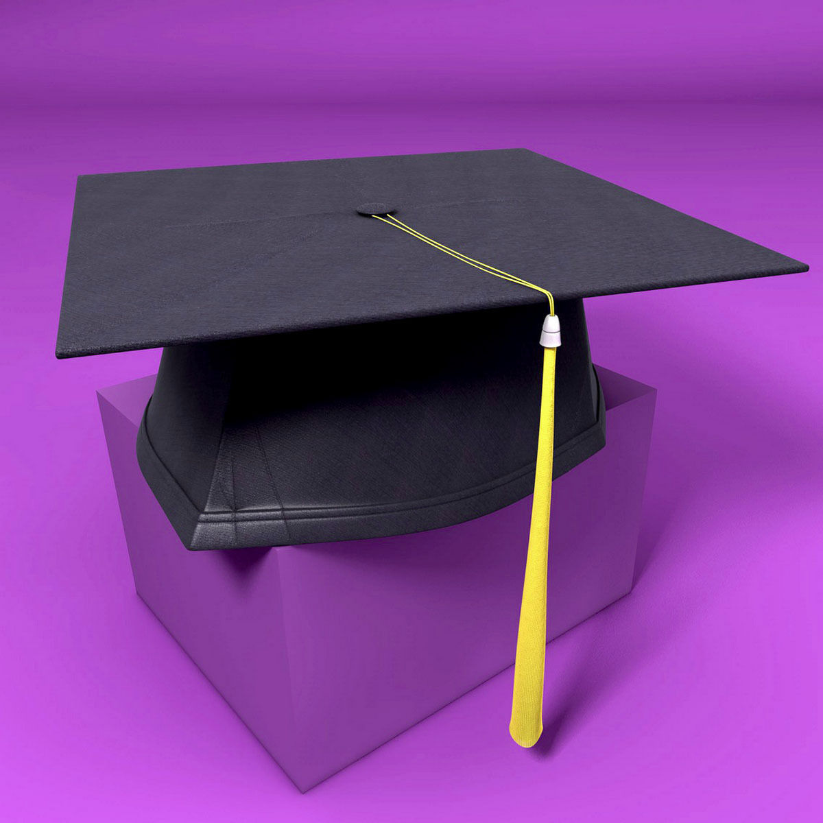 Fullsize Of Graduation Cap Images