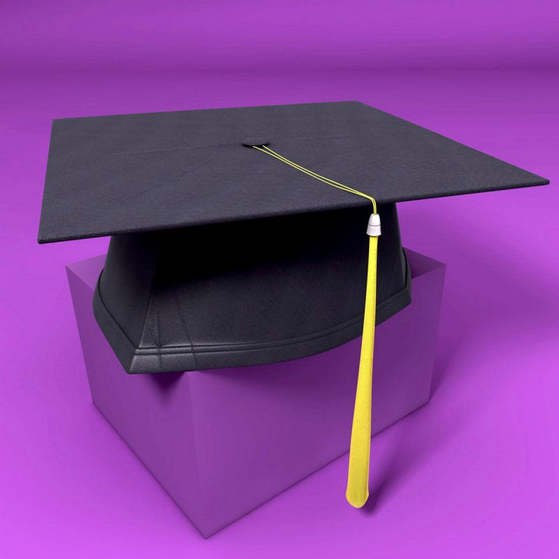Large Of Graduation Cap Images