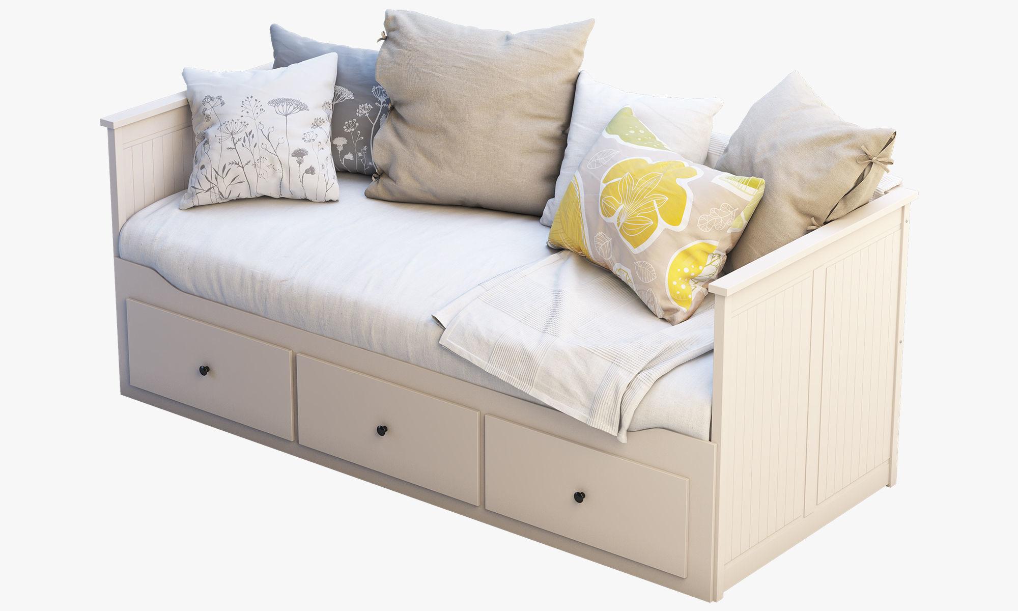 Hemnes Mae Elegant Ikea With Drawer