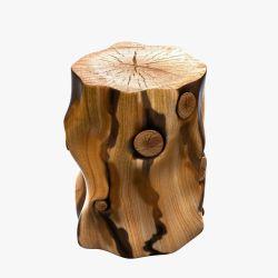 Assorted Glass Tree Stump Table Ireland West Elm Tree Stump Side Table Model Max Obj Fbx Mtlunitypackage West Elm Tree Stump Side Table Model Cgtrader Tree Stump Table