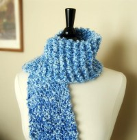 Cheap Neck Scarves For Women  Perhaps your Box is full