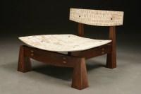 Basho meditation chair | Kneeling Meditation Chair ...