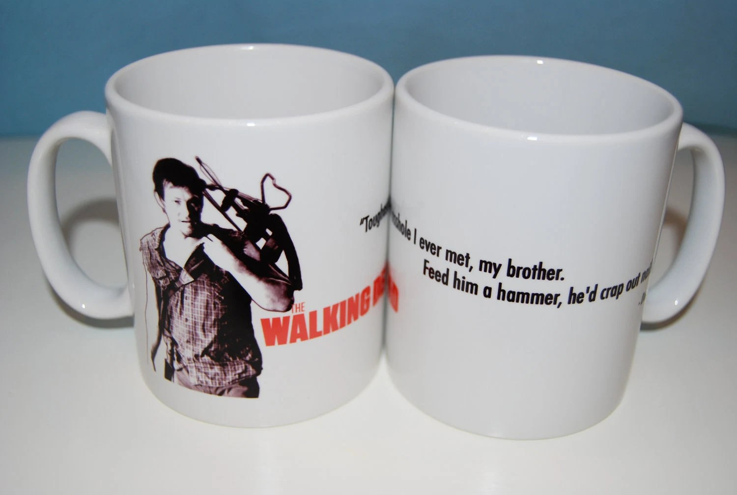 Inexpensive Mugs Discount Mugs