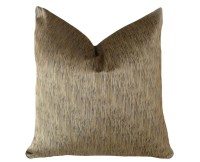 decorative pillows on Pinterest | Euro Shams, Squares and ...