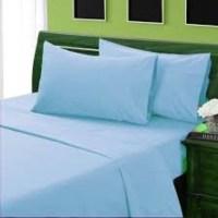 Sofa Bed Sheet Sets Sofa Bed Sheets 300 Tc 100 Cotton ...