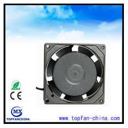 industrial exhaust fan parts, industrial exhaust fan parts