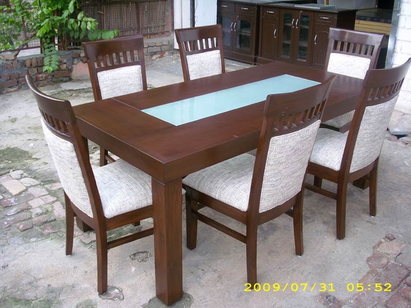 Dining Table Chairs Online India Dining Table And Alarm