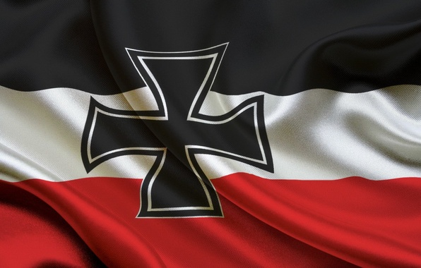 Wallpaper For Iphone 4s Black Wallpaper Flag Flags Tricolor Germany Empire Germany