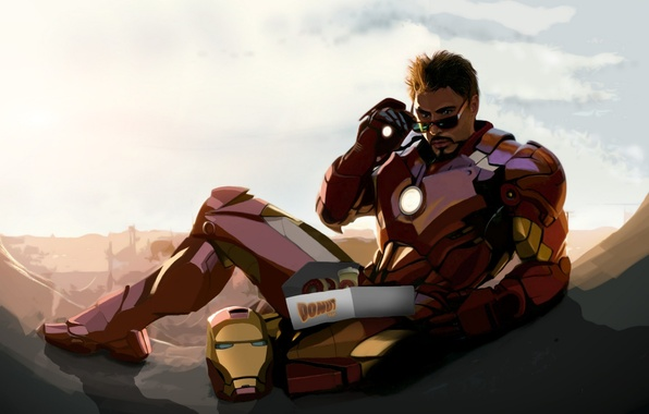 3d Wallpaper Amazon Fire Phone Wallpaper Robert Downey Jr Iron Man Fan Art Tony Stark