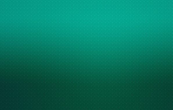 Wallpaper blue, green, gradient, texture, simple background images