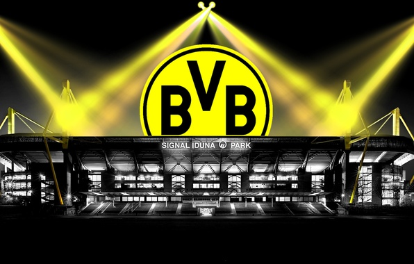 Iphone 4s New Wallpapers Wallpaper Dortmund Borussia The Signal Iduna Park Images
