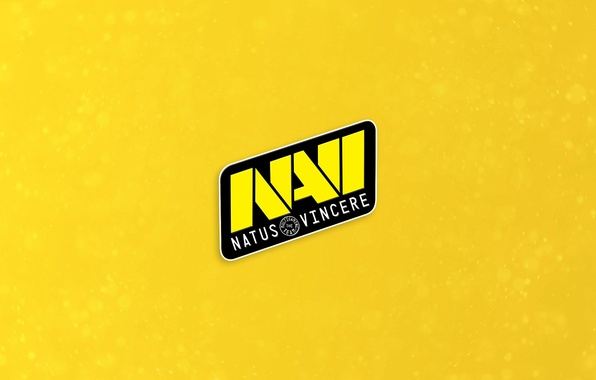 Cars 2 Wallpaper For Phone Wallpaper Wot Heroes Of The Storm Natus Vincere Navi