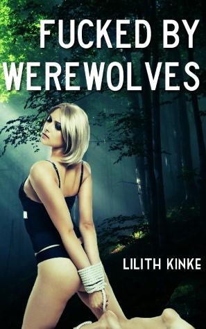 werewolf breeding