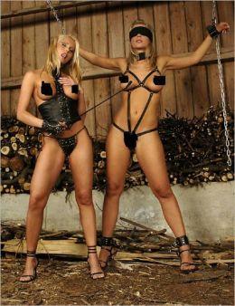nazi soldiers girls porn