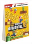 Super Mario Bros Game Guide