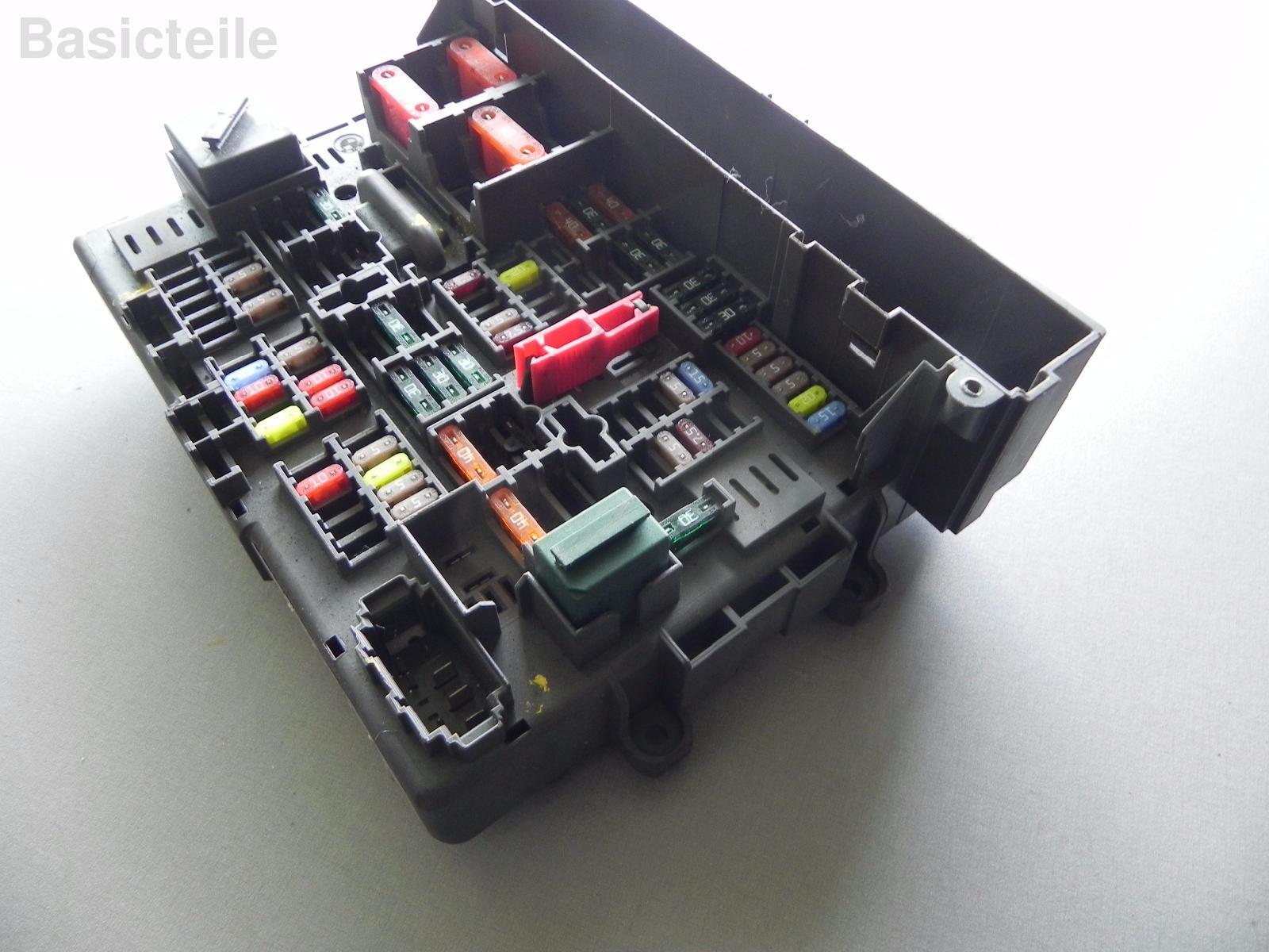 Audi 90 Fuse Box Auto Electrical Wiring Diagram 1995 Hyundai Accent Dash Custom