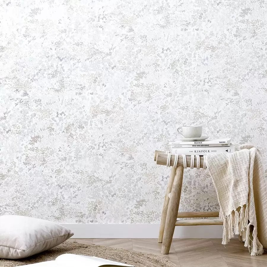 Tendencias Papel Pintado 2019 Hunt Wallpaper