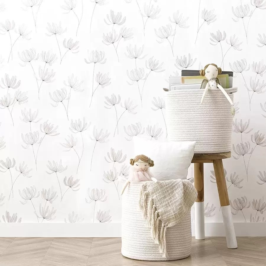 Tendencias Papel Pintado 2019 Sweet Wallpaper