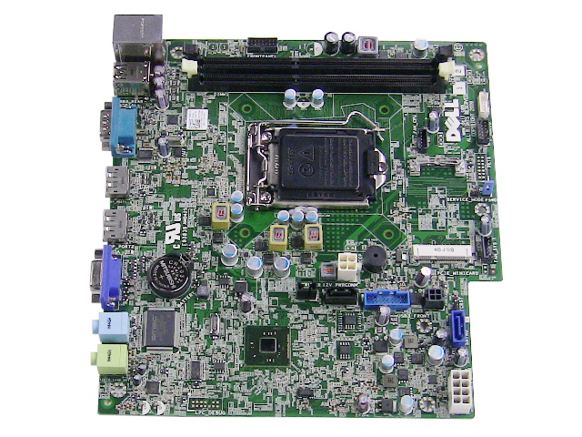 ht2000 motherboard wiring diagram