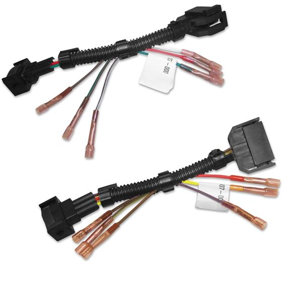 Msd Coil Wire Harness online wiring diagram