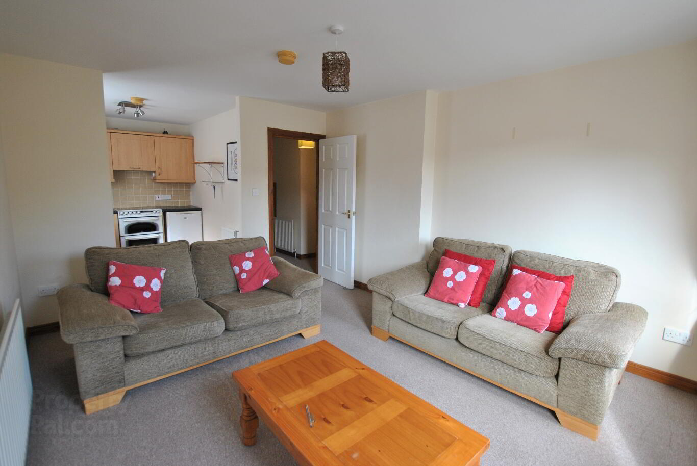 Couch To 5k Newtownards Apartment 9 22 Stanfield Court Newtownards Propertypal