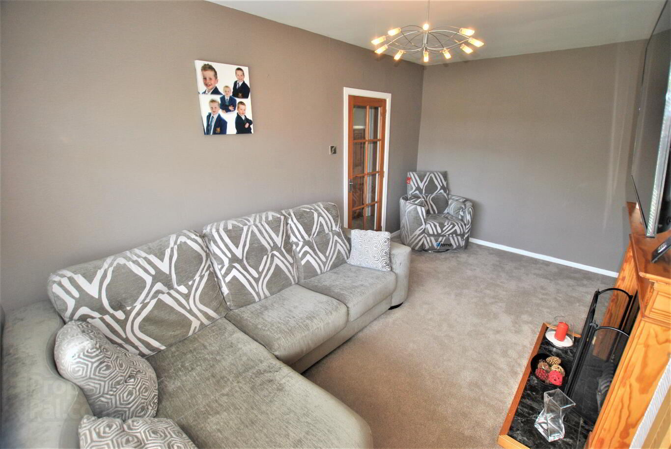 Couch To 5k Newtownards 34 Audleys Drive Newtownards Propertypal
