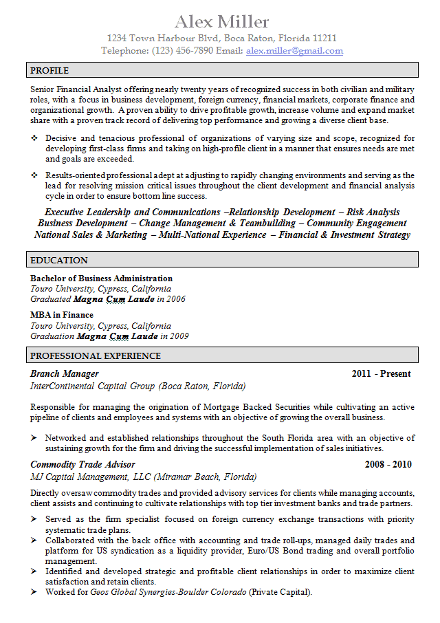 resume writing usa jobs usajobs help center how to create a resume when develop a resume