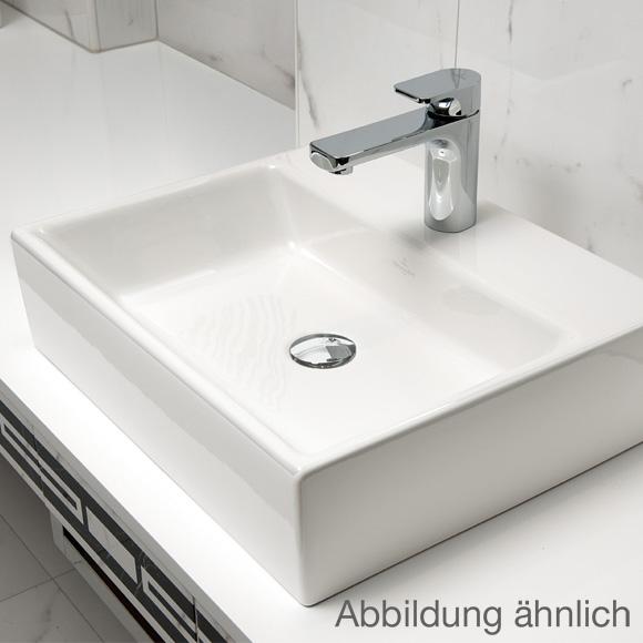 Villeroy Und Boch Waschbecken Küche