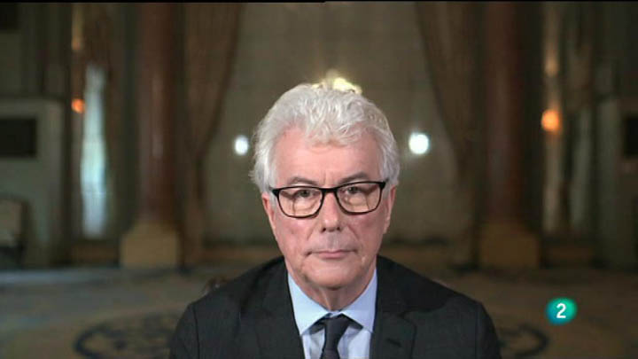 Ken Folet Ultimo Libro Ken Follett Cierra Su Trilogía 39the Century 39 Con Quotel