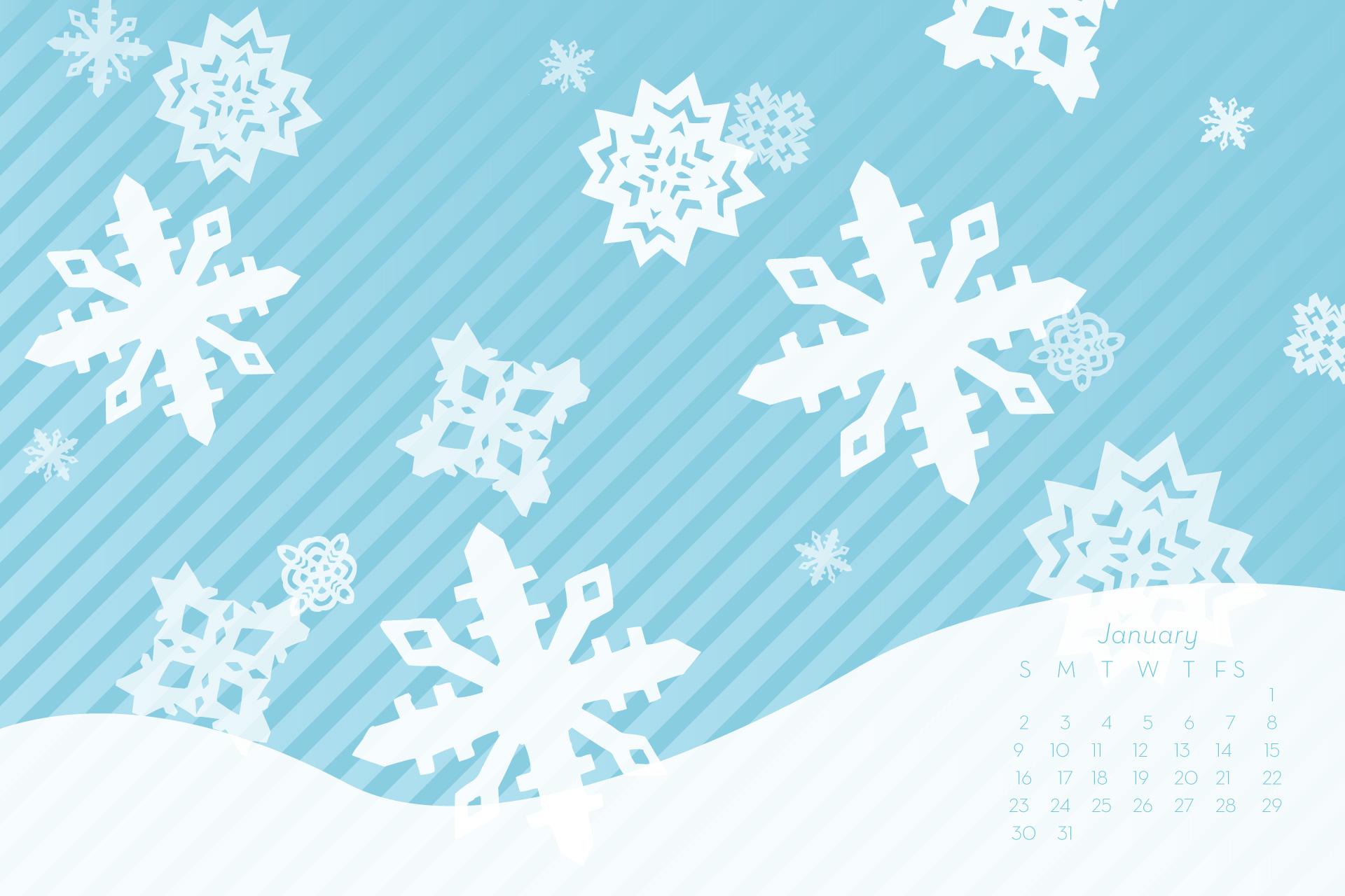 Cute Aqua Green Wallpaper Sarah Hearts January Desktop Picture Wallpaper