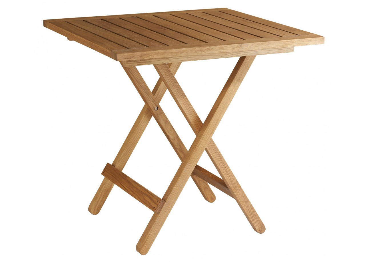 Table Bois Terrasse Table Bois Terrasse Wraste