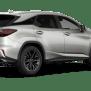 5299900_00351_2018-lexus-is_004 Spinelli Lexus