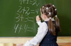 Teaching Maths Research Underway To Find Out If Primary School Teachers Need