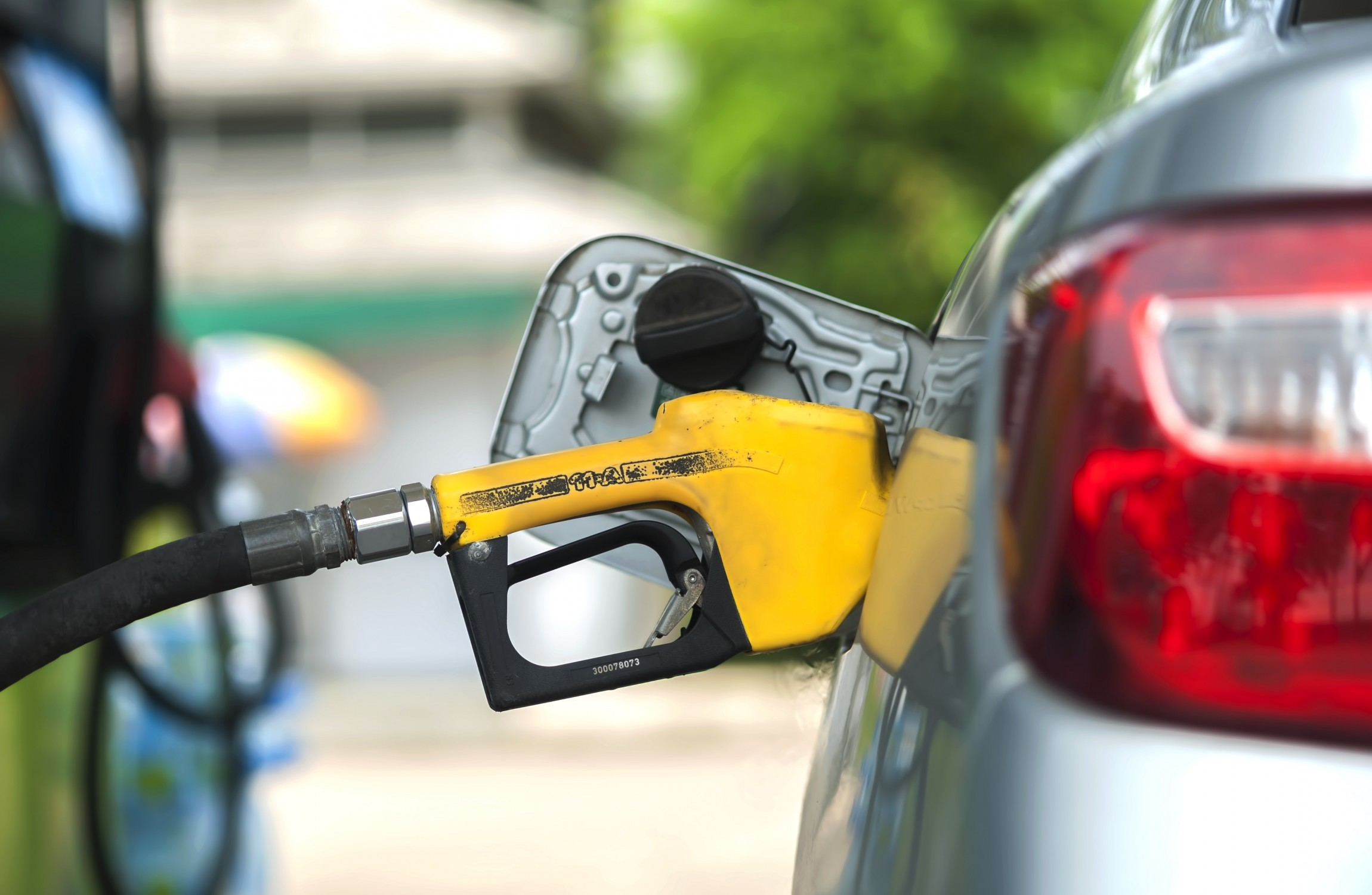 Bad Diesel Set Bad News For Irish Motorists As Petrol And Diesel Prices