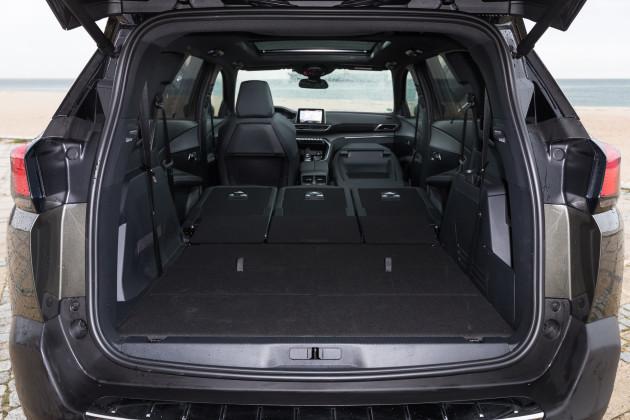 large-2 Lexus Nx Turbo