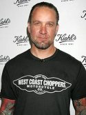 Jesse James Says Being an Abused Child Caused His Cheating | Jesse James