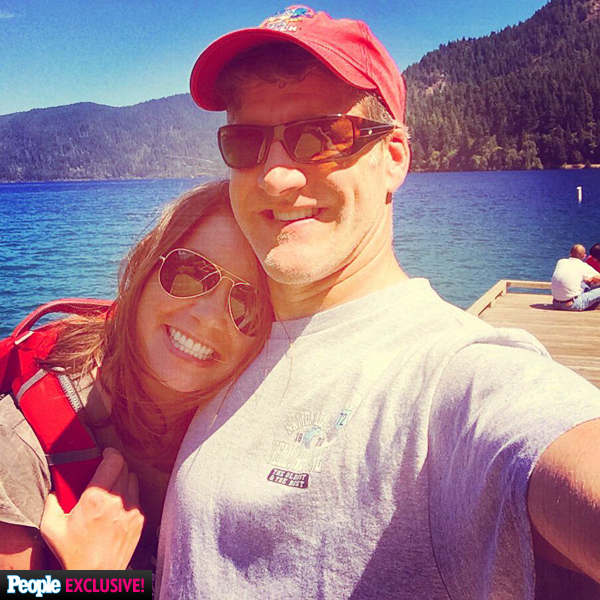 Terminally Ill Woman Brittany Maynard Has Ended Her Own Life| Cancer, Health, Medicine, Real People Stories, Brittany Maynard