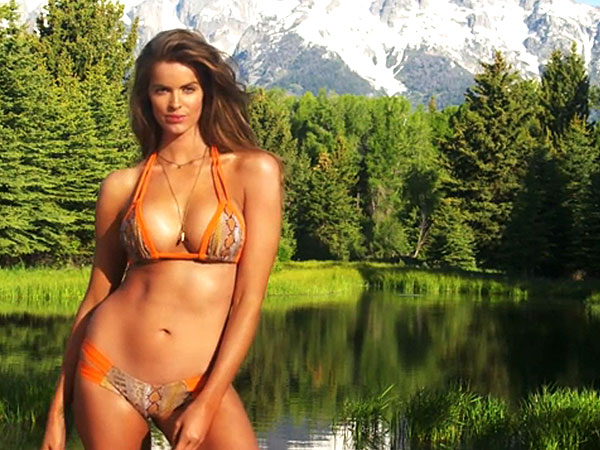 New Year Calendar Ideas Mission The Solar Terms And The Chinese 60 Year Calendar Cycle Sports Illustrated Swimsuit Issue 2015 Robyn Lawley Plus