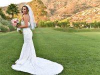 scheana marie wedding photos scheana marie wedding dress ...