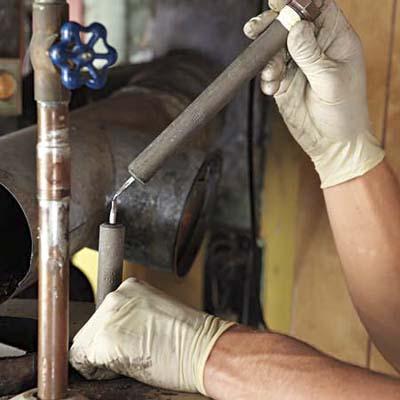 Insulate Pipes Wrap Fiberglass Pipe Insulation