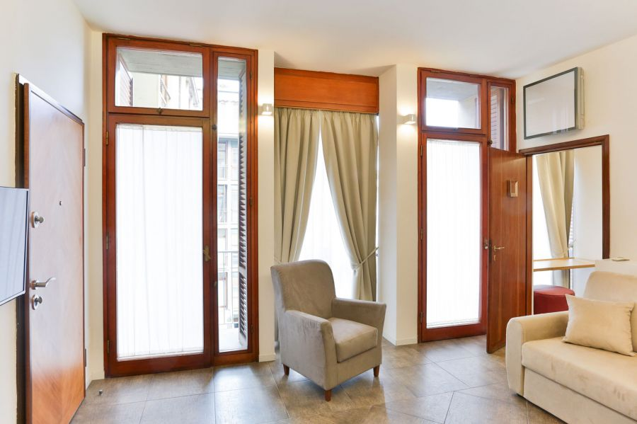 Fire Design Bagno A Ripoli Santa Croce Holiday Apartment Rentals In Downtown Florence