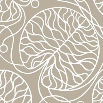 Marimekko Bottna Wallpaper & Reviews | Wayfair
