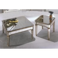Borghese Coffee Table Set | Wayfair