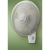 Oscillating Wall Fans At Lowe's