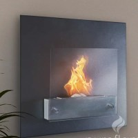 Gas Fireplaces | Wayfair